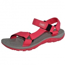 Giày sandal nữ 2 quai ngang hiệu Vento NV2732P