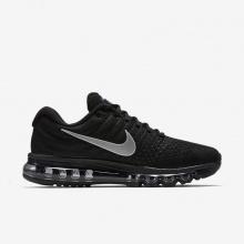 Giày thể thao nam chính hãng Nike Air Max 2017 849559-001