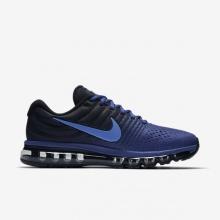 Giày thể thao chính hãng Nike Air Max 2017 849559-401