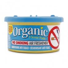 Hộp thơm củi LD Organic No smoking 38g