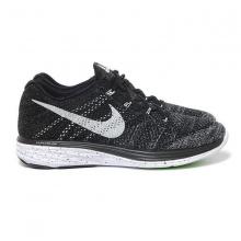 Giày thể thao chính hãng Nike Flyknit Lunar 3 698181-010
