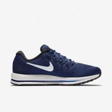 Giày thể thao chính hãng Nike Air Zoom Vomero 12 863762-401