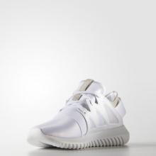 Giày thể thao chính hãng Adidas Tubular Viral S75583