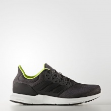 Giày thể thao chính hãng Adidas Solys BB3593