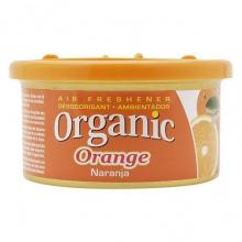 Hộp thơm củi LD Organic Orange 46g