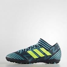 Giày đá bóng chính hãng Adidas Nemeziz Tango 17.3 TURF (BY2463)