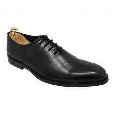 Giày tây thời trang nam hiệu MOL MT36B