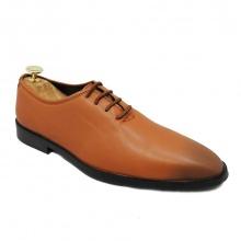 Giày tây thời trang nam hiệu MOL MT36Br