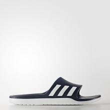 Dép đúc chống nước chính hãng adidas Aqualette Cloudfoam Slides (AQ2163)