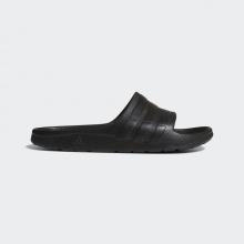 Dép đúc chống nước Adidas Duramo Slide (S77991)
