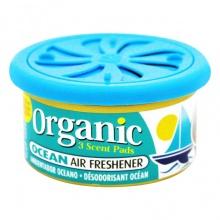 Hộp thơm củi LD Organic Ocean Breeze 38g
