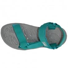 Giày sandal nữ 2 quai ngang hiệu Vento NV2732XL