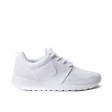 Giày thể thao chính hãng Nike Roshe Run 511882-111