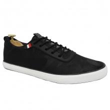 Giày sneaker thời trang nam A7256B