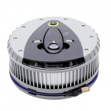 Máy bơm lốp đa năng 12V Michelin 12260 - 9199339 ,  ,  , 1145000 , May-bom-lop-da-nang-12V-Michelin-12260-1145000 , shop.vnexpress.net , Máy bơm lốp đa năng 12V Michelin 12260