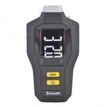 Đồng hồ đo áp lực và đo độ mòn gai lốp xe kỹ thuật số Michelin 12293