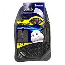 Thảm lót sàn Michelin 903-16 (4 Tấm / Bộ)