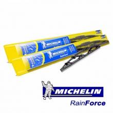 Cần gạt nước có xương Michelin 26' (66cm)