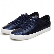 Giày sneaker thời trang nam A7291Ch