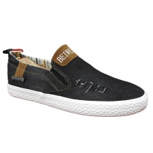 Giày lười thời trang nam B2227JB