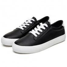Giày sneaker thời trang nữ B7279B
