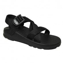 Giày sandal nam quai chéo hiệu Kaido KD189B