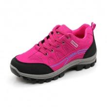 Giày sneaker phượt nữ hiệu Caidai LN01P