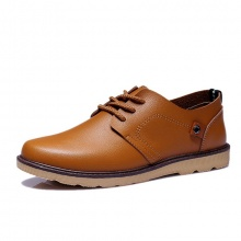 Giày sneaker thể thao nam LN11Br