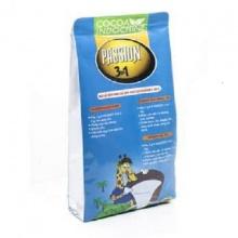 Cacao Passion 3in1 Cocoa Indochine (túi 1kg)