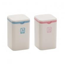 Hàng Nhật - thùng đựng rác mini tiện lợi
