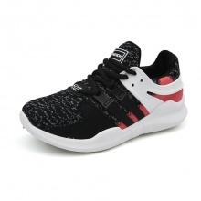 Giày sneaker thời trang nữ LN13B