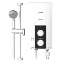 Máy nước nóng Panasonic có bơm trợ lực DH-3RP2VK