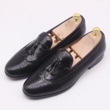 Giày Hàn trẻ trung - KAZIN