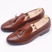 Giày công sở nam cao cấp - KAZIN