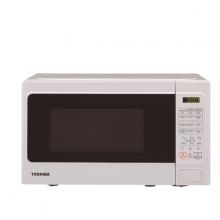 Lò vi sóng Toshiba ER-SS20(W)VN