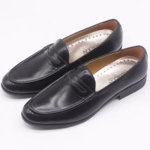 Giày tây nam kiểu dáng đẹp - KAZIN