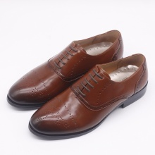 Giày nam thời trang - KAZIN