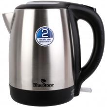 Ấm đun nước Bluestone KTB-3339
