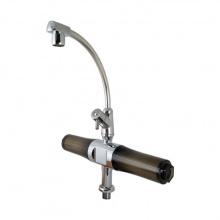 Thiết bị lọc nước uống trực tiếp Sonaki (WP-400D)