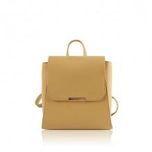 Balo thời trang Verchini màu vàng 010540