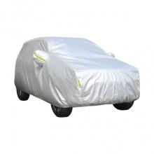 Bạt phủ ô tô OUFU 7 chỗ size 2XXL