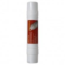Lõi chức năng - Mineral - 11 inch - Made in Korea