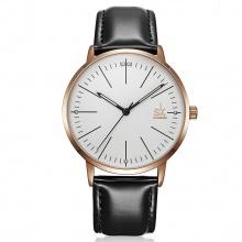 Đồng hồ nam chính hãng Shengke Korea K8043G-02