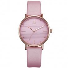 Đồng hồ nữ chính hãng Shengke Korea K8007L-05 (RG)