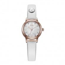 Đồng hồ nữ chính hãng Shengke Korea K8011L-09(RG)