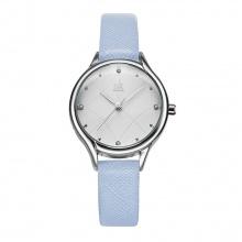 Đồng hồ nữ chính hãng Shengke UK K8013L-01(RG)