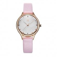 Đồng hồ nữ chính hãng Shengke Korea K8013L-04