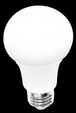 Bộ 03 đèn led bulb BU11 Điện Quang ĐQ LEDBU11A60V 07765 (7W, daylight, chụp cầu mờ, nguồn tích hợp)