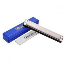 Kèn harmonica tremolo Ocean Star M254001