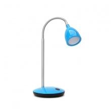 Đèn bàn led Nanolight TLL-001